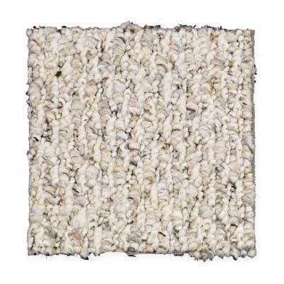 Zanzibar II in Sunlight - Carpet by Mohawk Flooring