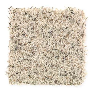 Social Circle in Sand Dollar - Carpet by Mohawk Flooring