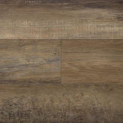 Multicore Premium in Taupish - Vinyl by Chesapeake Flooring