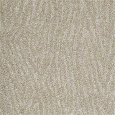 Organic Optimism in Crete - Carpet by Shaw Flooring
