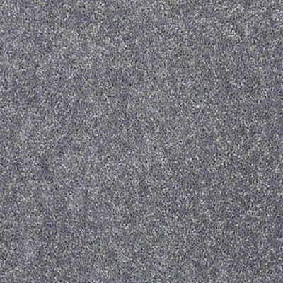 Fielder's Choice 12' in Concrete MIX - Carpet by Shaw Flooring