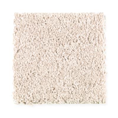 Top Card in Sandcastle - Carpet by Mohawk Flooring