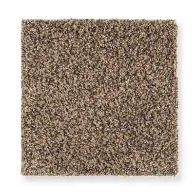 Hudson Landing  Abac  Weldlok  12 Ft 00 In in Cottage Clay - Carpet by Mohawk Flooring
