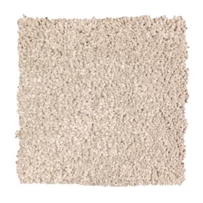Graceful Glamour in Wind Chill - Carpet by Mohawk Flooring