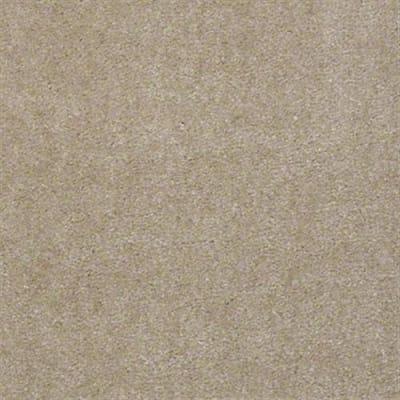 Bandit II in Organic Cream - Carpet by Shaw Flooring