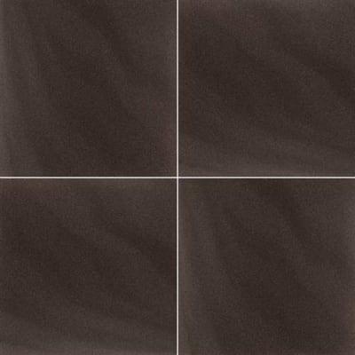 Optima in Graphite  12x24 Matte - Tile by MSI Stone