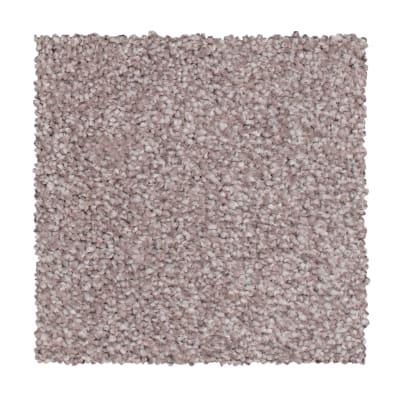 Soft Enchantment in Tahiti - Carpet by Mohawk Flooring