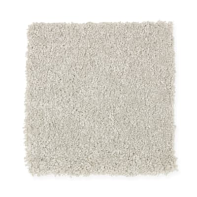 Elegant Appeal II in Silhouettes - Carpet by Mohawk Flooring