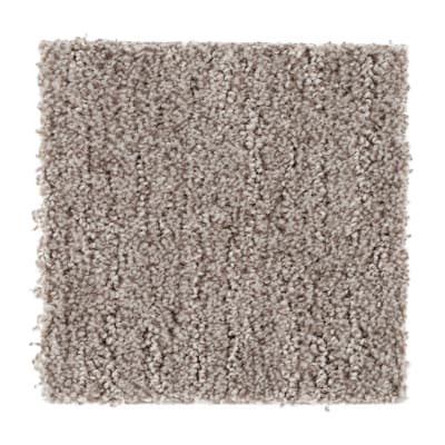 Perfect Opinion in Harvest Home - Carpet by Mohawk Flooring