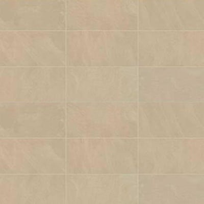 Modern Oasis in Desert Sand  24x24 - Tile by Marazzi