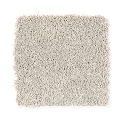 Woodcroft I in Morning Dew - Carpet by Mohawk Flooring