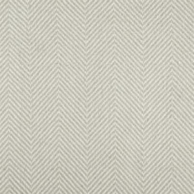 Congo in Dove - Carpet by Stanton