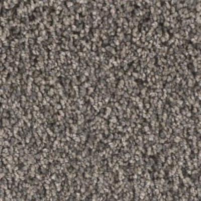 Stoneybrook II in Overflow - Carpet by Phenix Flooring