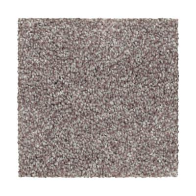 Crestview in Teak - Carpet by Mohawk Flooring