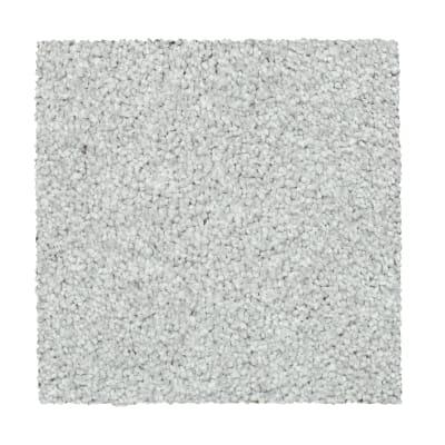 Soft Interest II in Celtic Mist - Carpet by Mohawk Flooring
