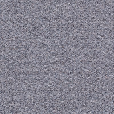 Sun River in Blueblossom - Carpet by Mohawk Flooring