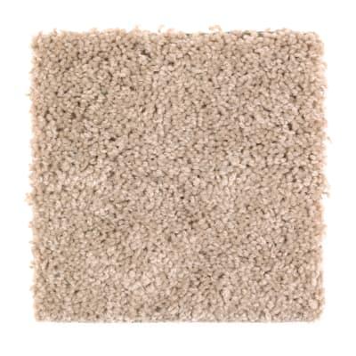Sweet Reflection in Porcelain Beige - Carpet by Mohawk Flooring