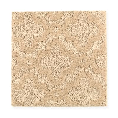 Corning Acres in Homespun - Carpet by Mohawk Flooring
