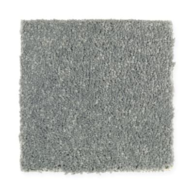 Stylish Story II in Cadet - Carpet by Mohawk Flooring