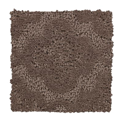 Vintage Details in Fieldstone - Carpet by Mohawk Flooring