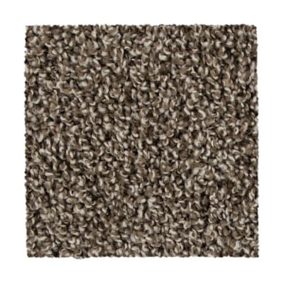 Medalist in Rolling Thunder - Carpet by Mohawk Flooring