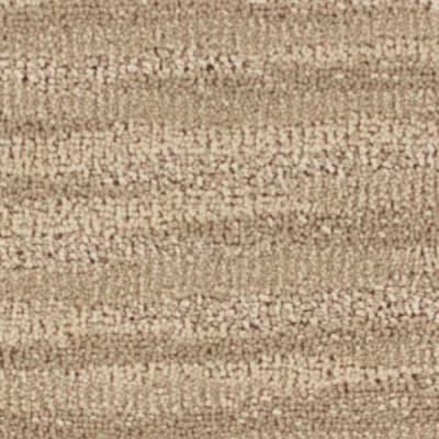 Mojave 12' in Serenity - Carpet by Lexmark Carpet