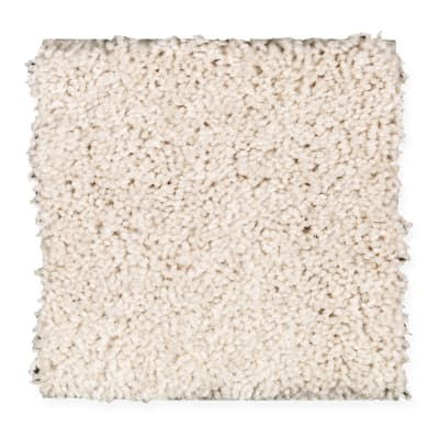 All's Fair in Pearlesque - Carpet by Mohawk Flooring