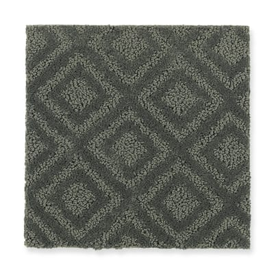 Tender Tradition in Rolling Hills - Carpet by Mohawk Flooring