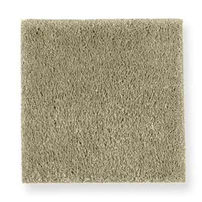 Pure Satisfaction in New Spring - Carpet by Mohawk Flooring