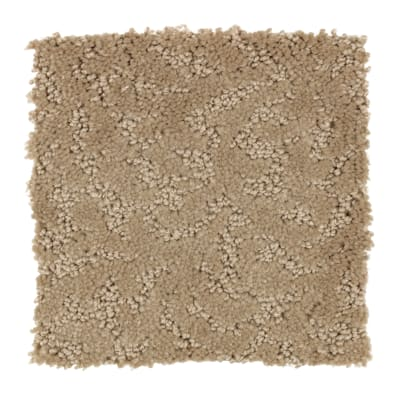Dashing Appeal in Light Maple - Carpet by Mohawk Flooring