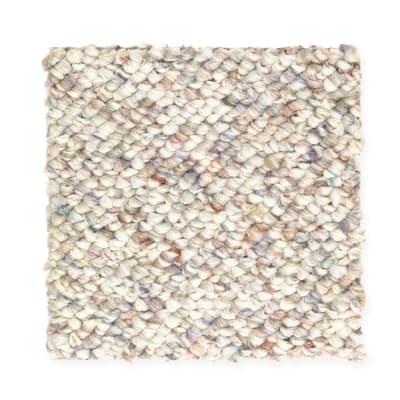 Kona Coast in Seashells - Carpet by Mohawk Flooring