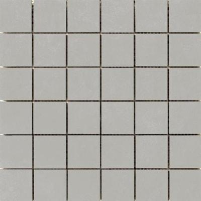 Citizen in Public  Mosaic - Tile by Emser Tile