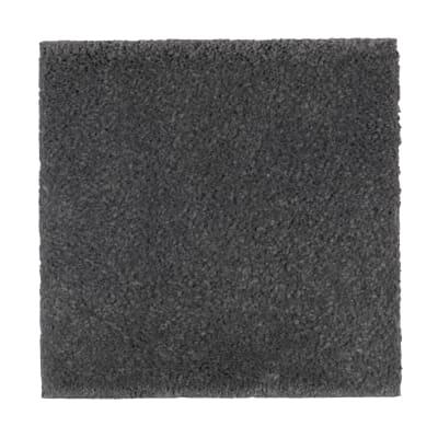 Organic Beauty I in Deep Slate - Carpet by Mohawk Flooring