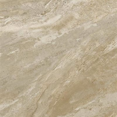 """Milestone in Taupe 24""""x47"""" - Tile by Emser Tile"""