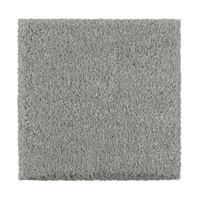 Distinct Beauty II in Prism - Carpet by Mohawk Flooring