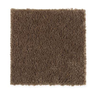 Instant Classic in Pumpernickel - Carpet by Mohawk Flooring