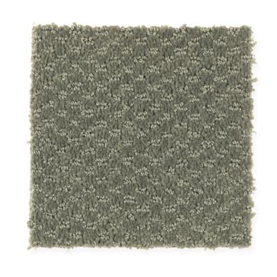 Park Terrace in Warm Spring - Carpet by Mohawk Flooring