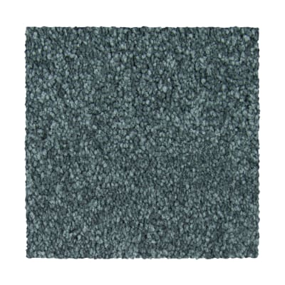 Inviting Charisma in Sea Sparkle - Carpet by Mohawk Flooring