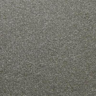 Whisper in Balance - Carpet by Lexmark Carpet