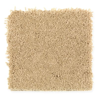 Coastal Path II in Spiced Rum - Carpet by Mohawk Flooring