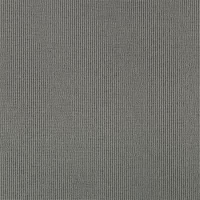 Merino Desire II in Classic Grey - Carpet by Godfrey Hirst