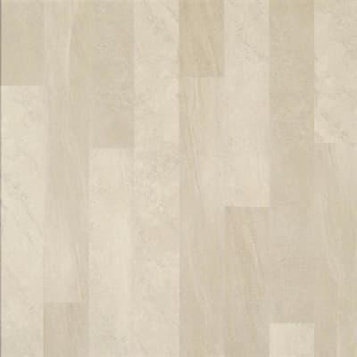 Adura Max Plank in Meridian Stucco - Vinyl by Mannington
