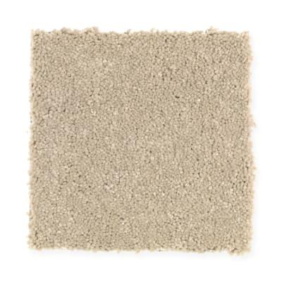 Santorini Style III in Poem - Carpet by Mohawk Flooring