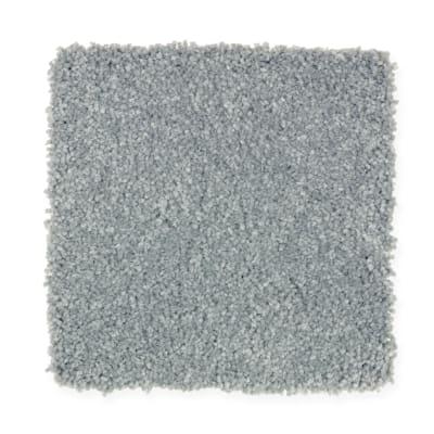 Beautiful Desire II in Bermuda Bay - Carpet by Mohawk Flooring