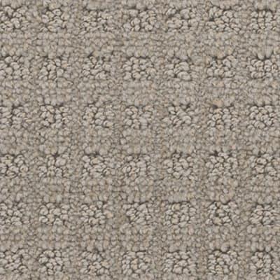 Chambers Bay in Wood Grain - Carpet by Engineered Floors