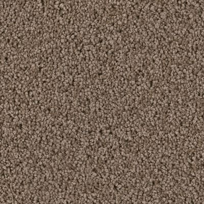 Serenity in Cocoa - Carpet by Engineered Floors