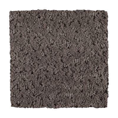Lasting Outlook in Mountain Ledge - Carpet by Mohawk Flooring