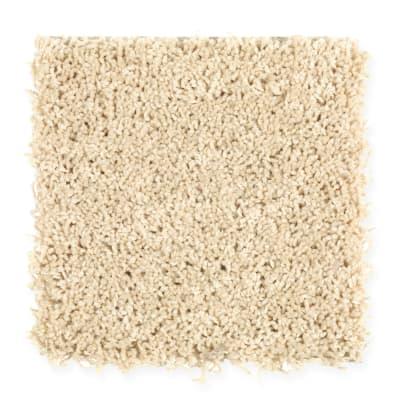 Trimaran in Nude - Carpet by Mohawk Flooring