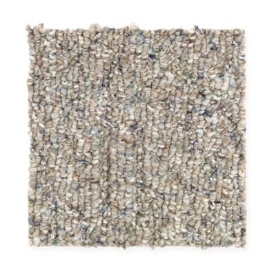 Lunar Lights in Treasure Chest - Carpet by Mohawk Flooring