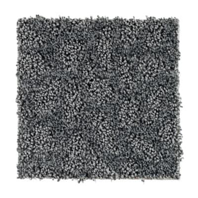Impressive Outlook in Storm - Carpet by Mohawk Flooring